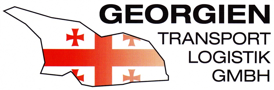 Georgien Transport