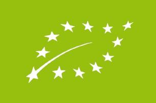 Bio-Siegel EU