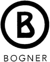 Bogner B