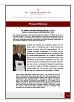 Presseerklärung DR. DAMM & PARTNER