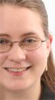 Rechtsanwältin Katrin Reinhardt