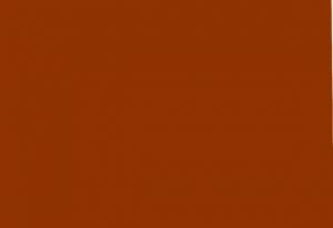 farbmarke