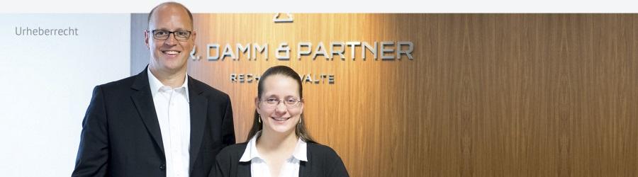 Dr. Damm & Partner