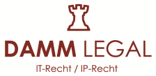 Logo Rechtsanwalt Dr. Ole Damm